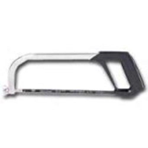 Nicholson 80950 10-Inch Economy Hacksaw Frame