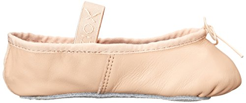 ارخص مكان يبيع Capezio Daisy 205 Ballet Shoe (Toddler/Little Kid)