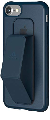 - Adidas performance grip case for apple iphone 8/7/6 plus Navy Blue