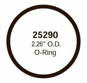 Stant 27290 Thermostat Seal