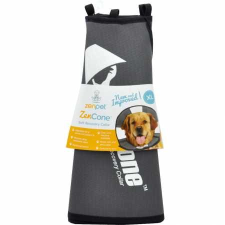 Contech ProCone Collar for Pets, X-Large