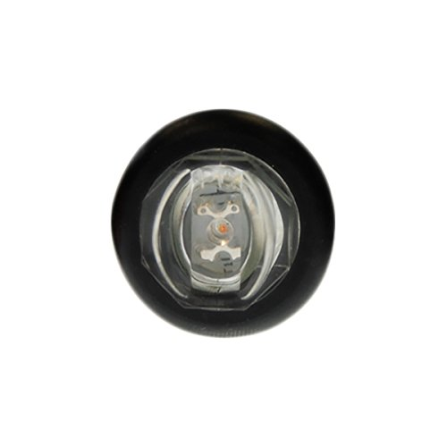 Jammy Led Lights - 8
