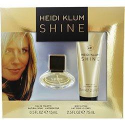 Buy heidi klum shine