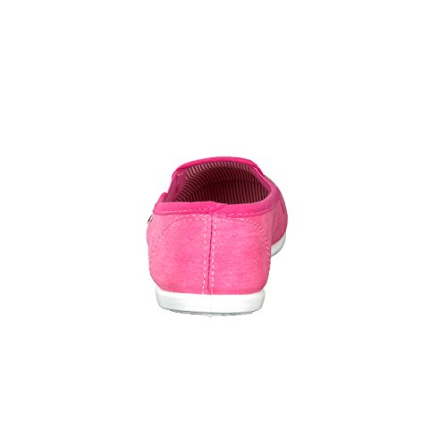 Ballett Brandsseller Frauen Ballett Frauen Brandsseller Pink Pink Brandsseller YHYSqZ