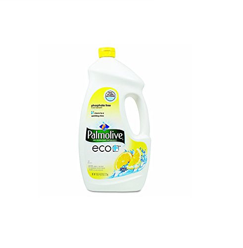 doaalertm-palmolive-eco-automatic-lemon-dishwashing-gel-75-oz-dish-detergent-cpc42706