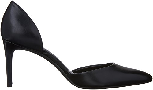 KENNETH COLE Gem, Zapatos de Tacón para Mujer Negro (Black 001)