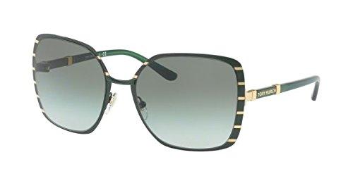 8441e094b9 Sunglasses Tory Burch - Buyitmarketplace.ca