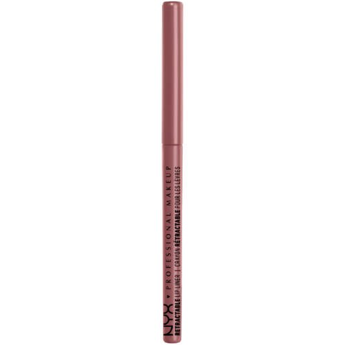 NYX Professional Makeup Retractable Mechanical Lip Liner (Nude (Mechanical Lip Liner)