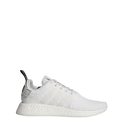 Which are the best adidas nmd r2 men white available in 2019?