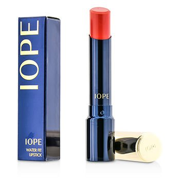 IOPE-Water-Fit-Lipstick-32g-41-Blooming-Peach