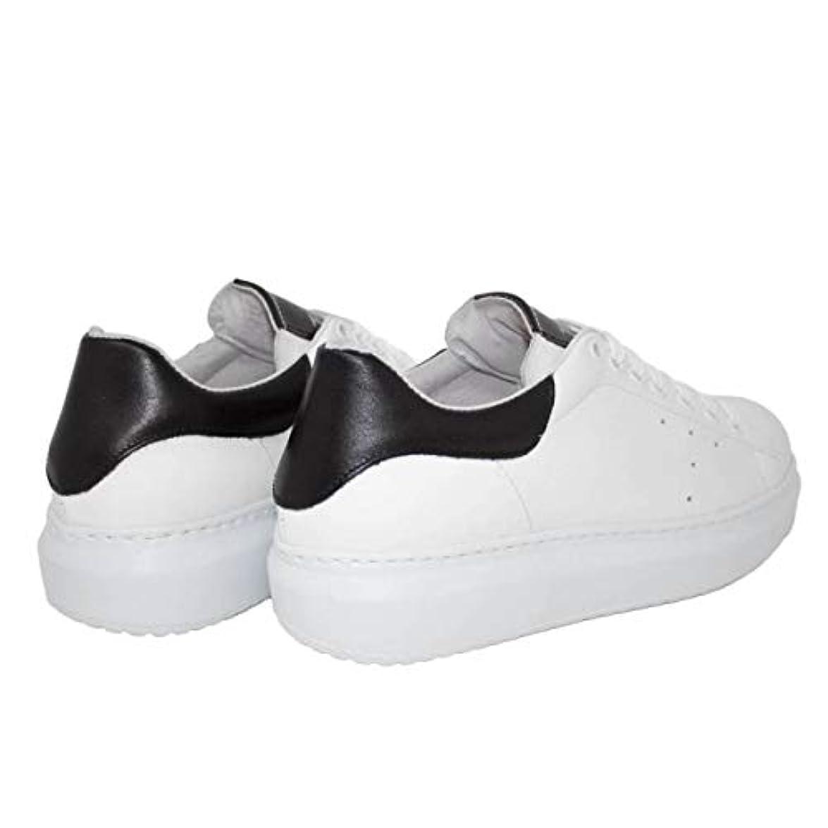 Tstylish Matrice Tiurai Nuova Sneakers Donna Da Ginnastica 2019 Collezione Scarpa
