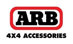 ARB 3500090 Winch Compatible Bull Bar Accessories