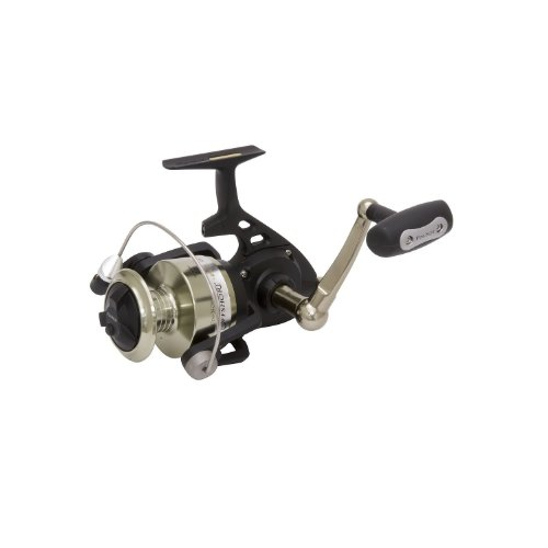 Fin-Nor Offshore Spin Fishing Reel (Size 85)