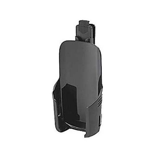 Motorola mc65 holster