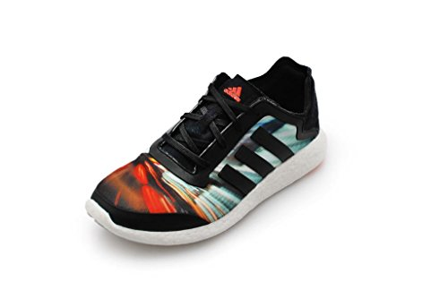 under $60 sale online adidas pureboost mens running trainers M21342 sneakers shoes Ftwwht/Cblack/Clegre M21341 sale order outlet ebay PzLQcf