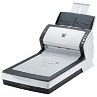Fujitsu Fi-6230 Document Scanner
