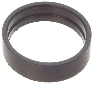 OES Genuine Intake Pipe Seal for select Mercedes-Benz models (Intake Pipe Seal)