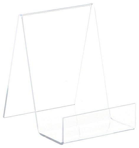 book display box - 9