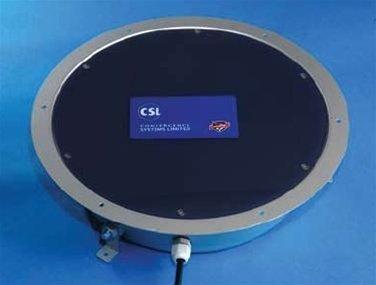 Impinj CS-777 Brickyard (NF) Indoor RFID Antenna (902-928 MHz)