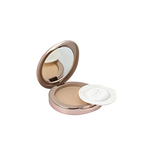 Lakme-9-to-5-Flawless-Matte-Complexion-Compact-Almond-8g