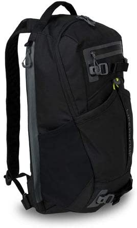 LifeProof Squamish 20 Liter Outdoor Backpack