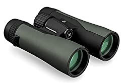 Image of the product Vortex Crossfire 10x42 that is listed on the catalogue brand of Vortex Optics. With an score of 4.0.
