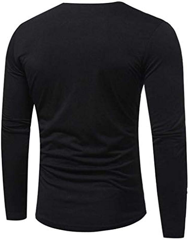 Longra męski sweter dziergany V jesień Longsleeve sweter z długim rękawem Modernas swobodny męski Nner drobny dzianina sweter Basic V Neck Sweater Slim Fit sweter z guzikami bluza herbata topy: Odzie&