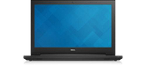 2015-Newest-Dell-Inspiron-15-156-Inch-Touchscreen-Laptop-Core-i3-5005U-4-GB-RAM-1TB-HDD