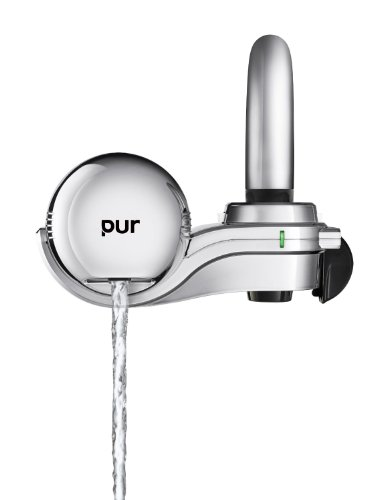 pur-3-stage-horizontal-faucet-mount-chrome-pur-mineralclear-faucet-refill-2-pack-faucet-filter-chrom