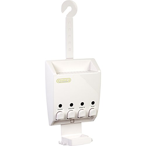 Better Living Products Dispenser Chamber product image