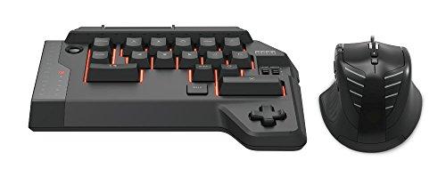 タクティカルアサルトコマンダー for PS4