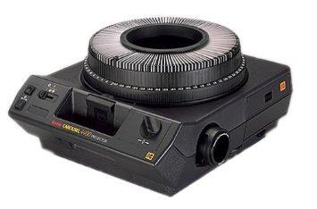 kodak slide film - 7