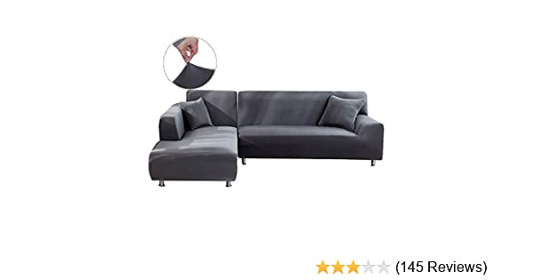 Beau Amazon.com