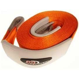 ARB 4x4 Accessories ARB715 ARB 4 1/8in. X 30 ft Snatch Strap