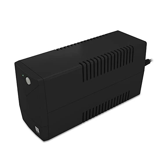 MAXINE Voltage Stabilizer for LED/LCD TV Up to 65 inch