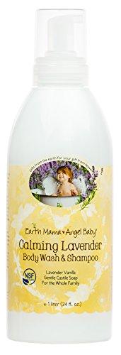 Angel Baby Bath - 6
