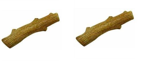 Petstages Dogwood Stick Large Pack product image