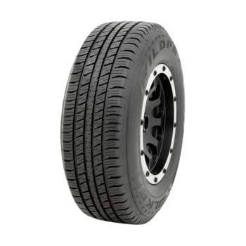 265//65-18 Falken Wildpeak HT Highway Terrain Tire 600AA 114H 2656518