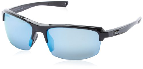 revo-crux-s-re-4067-02-polarized-rectangular-sunglassespolished-black-water55-mm