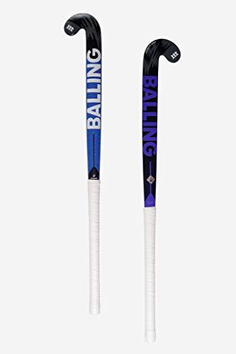 Balling Hockey Stick Iridium 10 - Hockey Sticks Kevlar