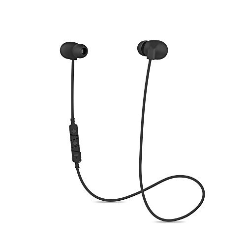 Karakao H1 Earbuds