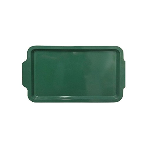 Gibson Home 1 Cookie Sheet with Ceramic Non Stick, 18