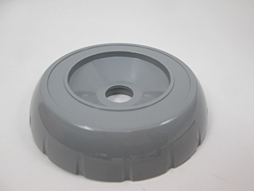 - Spa Hot Tub Diverter Cap 3 3/4