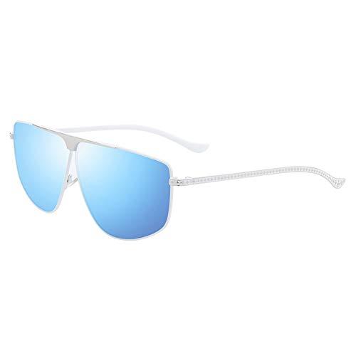 mujer azul sol de claro Gafas NIFG de afI0T