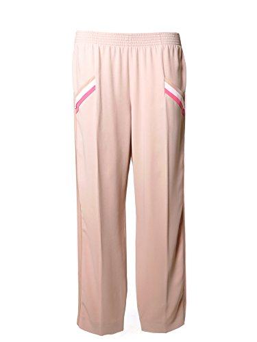 agnona-womens-uf2037904oy254-pink-viscose-pants