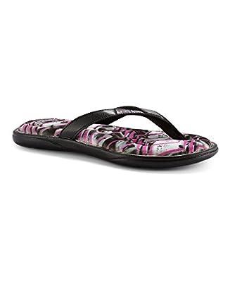 Marbella V Sandals