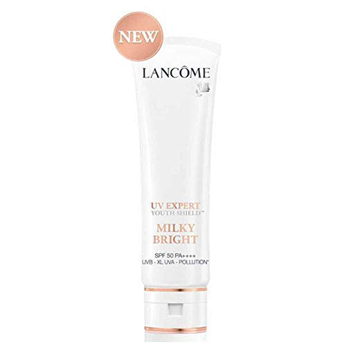 Lancome UV Expert Milky Bright 50ml - 2019 Renewal Ver.
