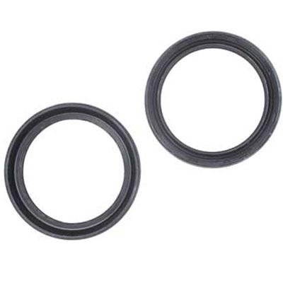 WPS - Western Power Sports 16-1044S; Fork Seals 43X54X11 Made by WPS - Western Power Sports