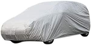 غطاء سيارة ل هيونداي توكسون