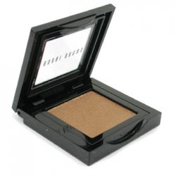 Bobbi Brown Eye Shadow Camel 5